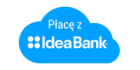 ePrzelew z Idea Bank